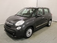 FIAT 500L  1.3 Mj 95cv Pop Star